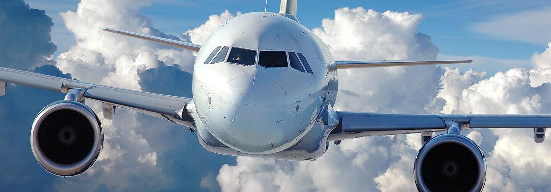 Aerotech Machining aerospace